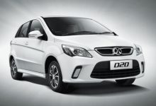 Photo of D20 Sedan Basic Features,Specifications,Price | Buy Sedan In Price Of Cultus