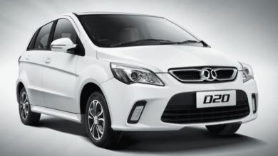 Photo of D20 Sedan Basic Features,Specifications,Price | Buy Sedan In Price Of Cultus