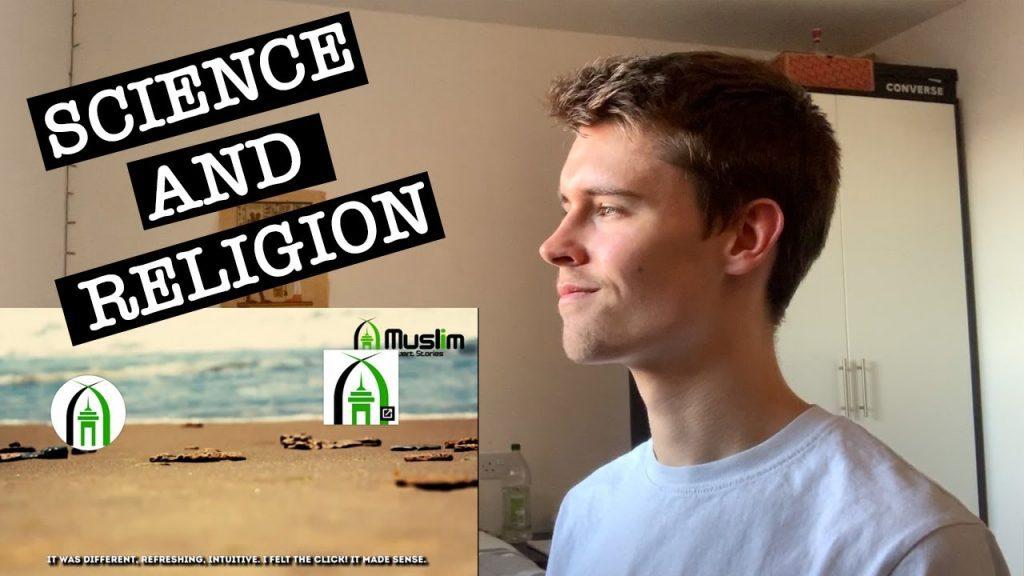 jay palfrey www.toptrendpk.com Islam Was In My Soul Islam Is A Peaceful Religion New-Muslim YouTuber