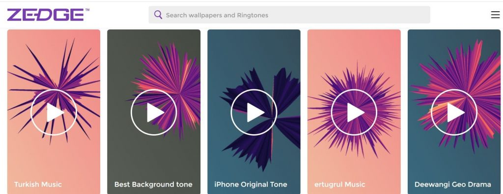 Free Ringtone Download Websites 10 Killer Free Ringtone Downloads Websites [Working List]