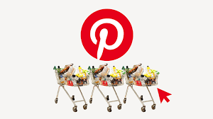 Pinterest Marketing 2021 1 How Do You Benefit From Pinterest In Marketing Your Project?