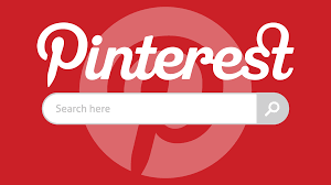 Pinterest Marketing 2021 How Do You Benefit From Pinterest In Marketing Your Project?
