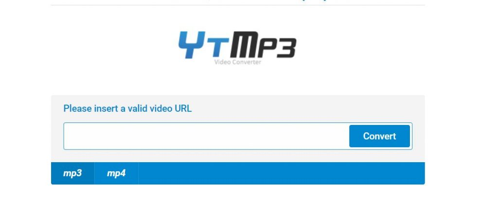 best youtube to mp3 converter Simple, Youtube To Mp3/Mp4 Converter And Downloader: Chrome-Firefox
