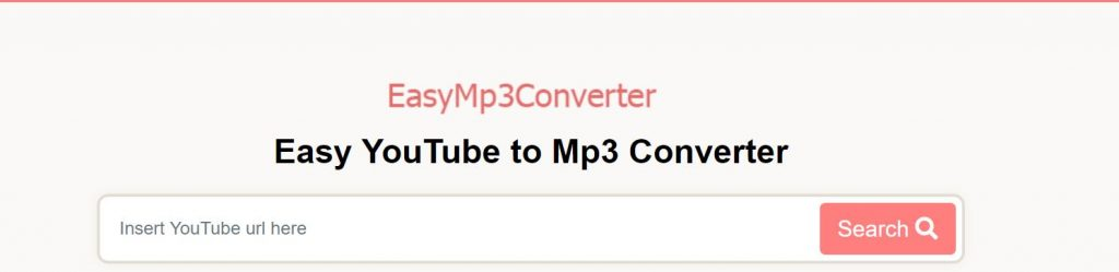convert youtube video to mp3 Simple, Youtube To Mp3 Converter And Downloader Chrome-Firefox