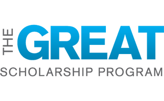 Great Scholarship Program 2021