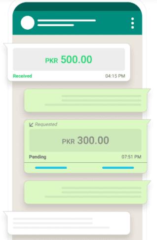 Pay online bills