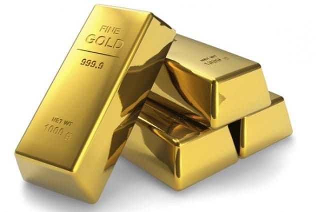 Gold Rate in Pakistan Today 2 Today gold rate in Pakistan   Gold price in Pakistan per tola