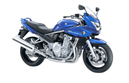 Suzuki bike price in pakistan